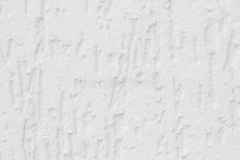 White grey sharp texture background. Abstract pattern. Background, plaster, building stucco concepts royalty free stock photo