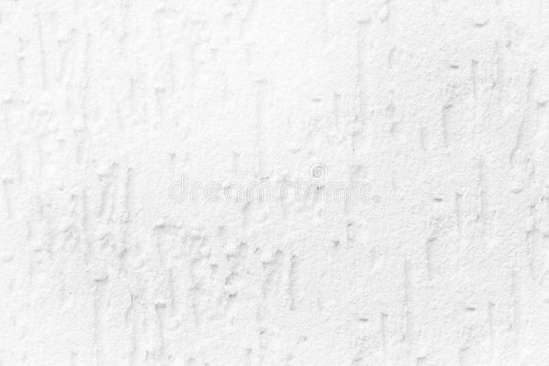 White grey sharp texture background. Abstract pattern. Background, plaster, building stucco concepts stock photos