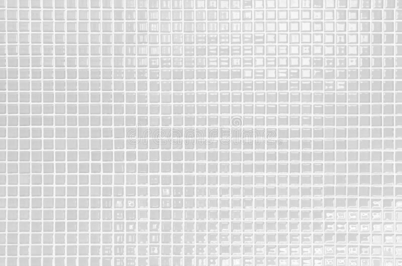 1 360 Hospital Wall Texture Photos Free Royalty Free Stock Photos From Dreamstime