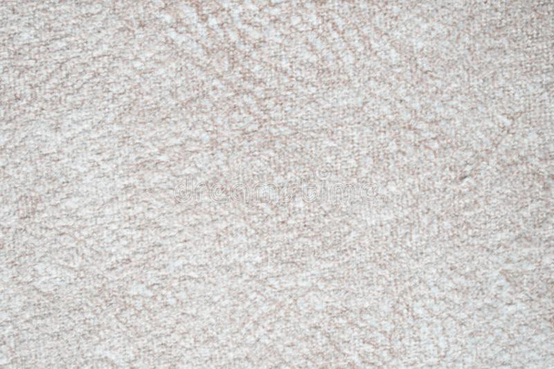 White grey velvet background or velour flannel texture made of cotton or wool with soft fluffy velvety satin fabric cloth meta royalty free stock image