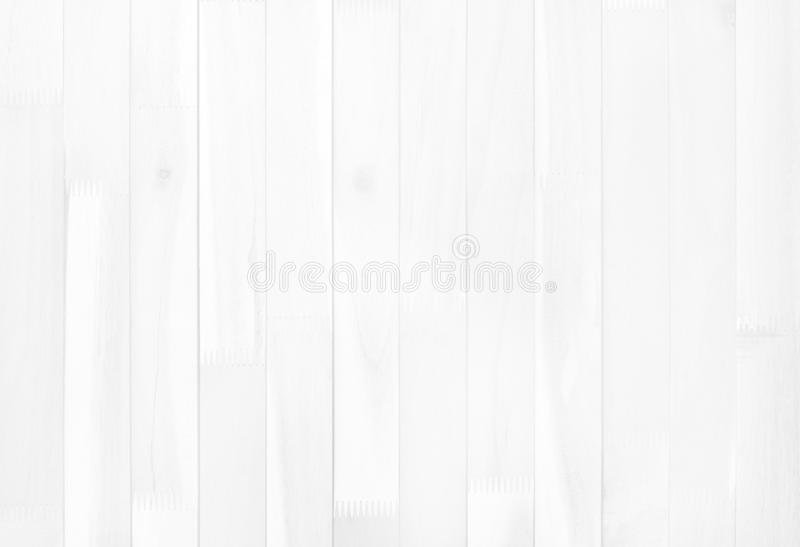White grey wooden wall background, texture of bark wood with old natural pattern for design art work.  royalty free stock photos