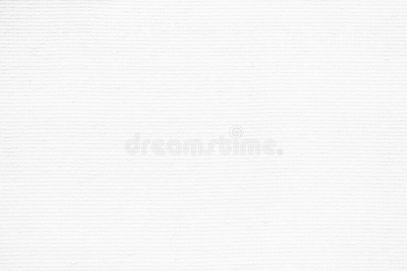 White Rubber Texture Background With Seamless Pattern Stock Photo Image Of Seamless Floor 133906480