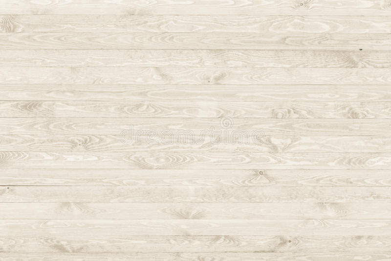 White grunge wood texture background surface royalty free stock images