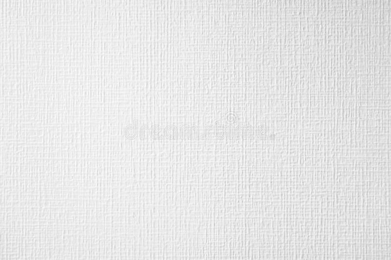 White gypsum plasterboard or drywall background of wall of room during on the remodeling, renovating, extension, restoration. Reconstruction and construction royalty free stock images
