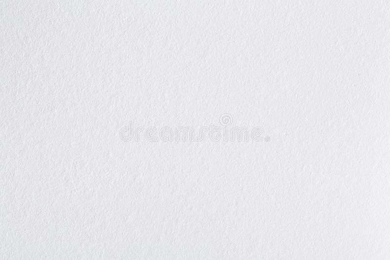 White Handmade Paper Texture Or Background Can Be Used As Texture In Art Projects Stock Photo Image Of Linen Dirty 162169224