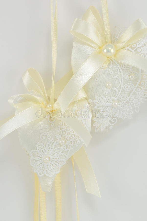 Download White hearts stock photo. Image of arrangement, burning - 49491034
