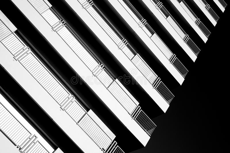 White Highrise Building Under The Bright Sky During Daytime Free Public Domain Cc0 Image