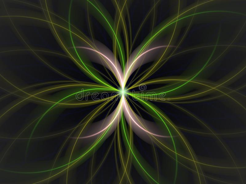Download White hole stock photo. Image of green, contrast, line - 12906964