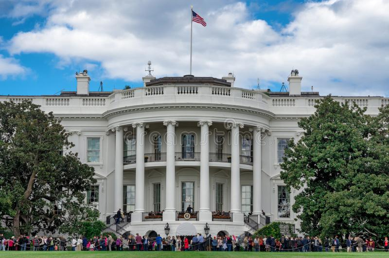 22 868 White House Usa Photos Free Royalty Free Stock Photos From Dreamstime