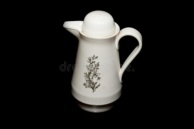 Download White Jug Stock Photography - Image: 24584962