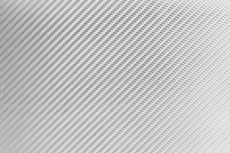 white kevlar carbon fiber texture stock photo image of