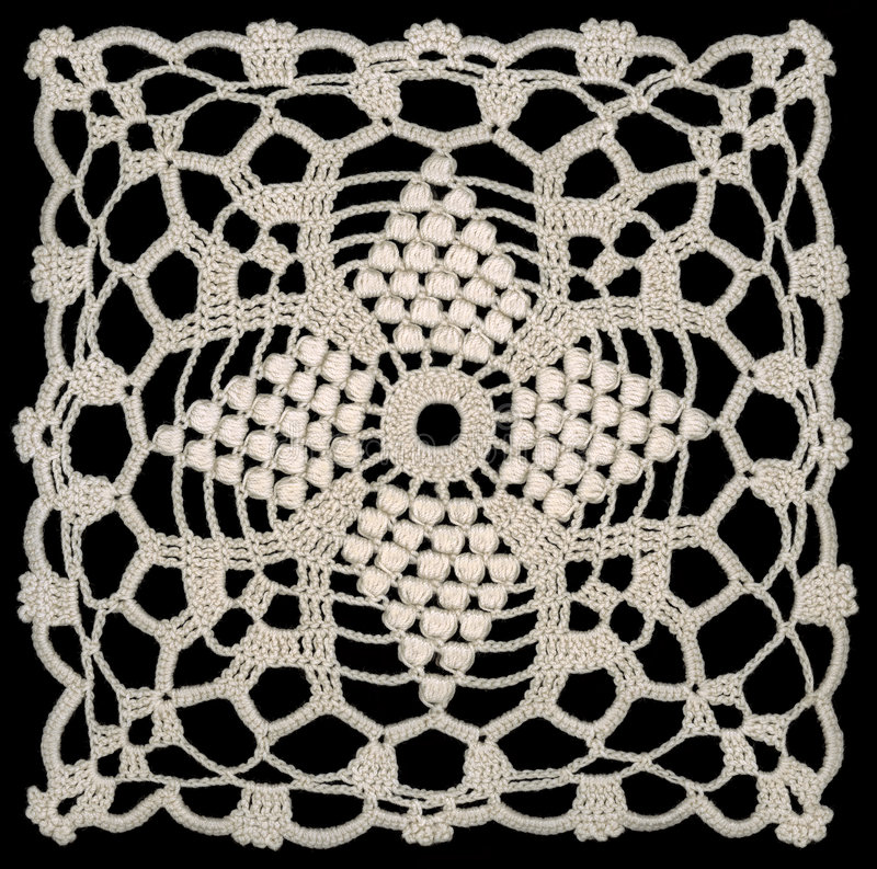 Download White lace pattern stock photo. Image of lace, lines, star - 3048052
