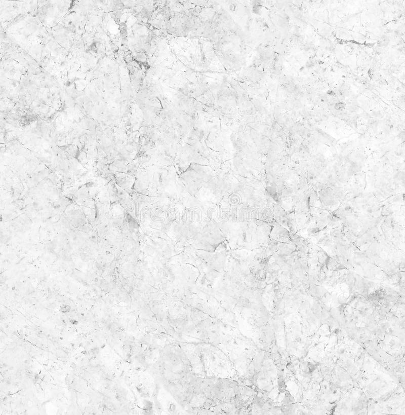 White Large Marble Texture Stock Image Image Of Rock