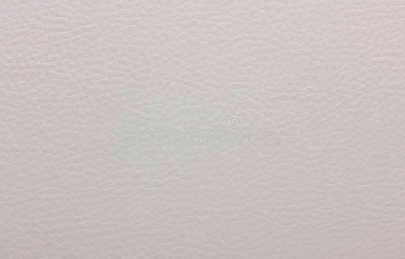 Download White leather stock image. Image of clear, color, chair - 13597901