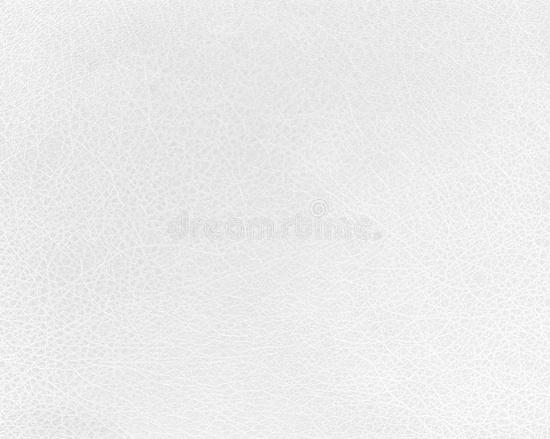 Download White Leather Texture Or Background Stock Image - Image: 23983873
