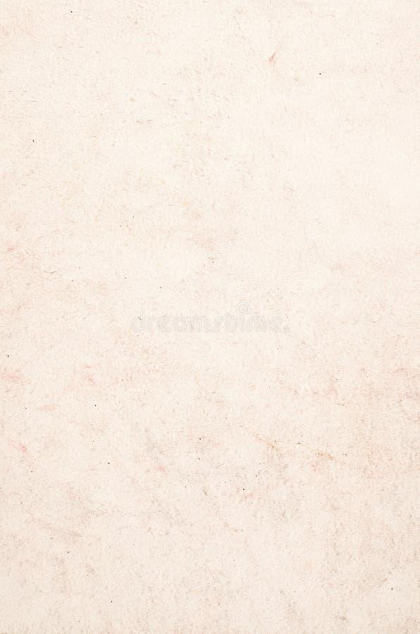 White leather texture. Closeup on cracked white leather texture background stock photo