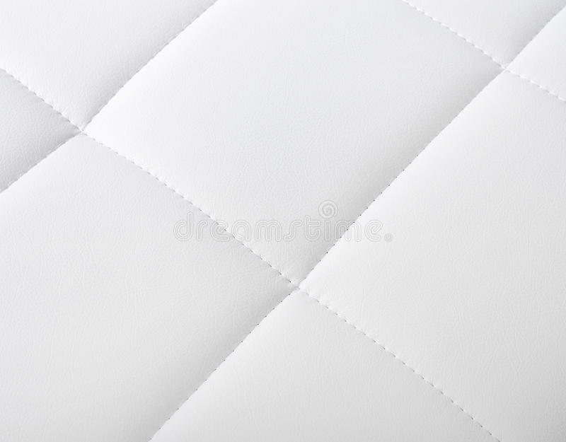 Download White Leather Texture, White Sofa Background Royalty Free Stock Image - Image: 24865516