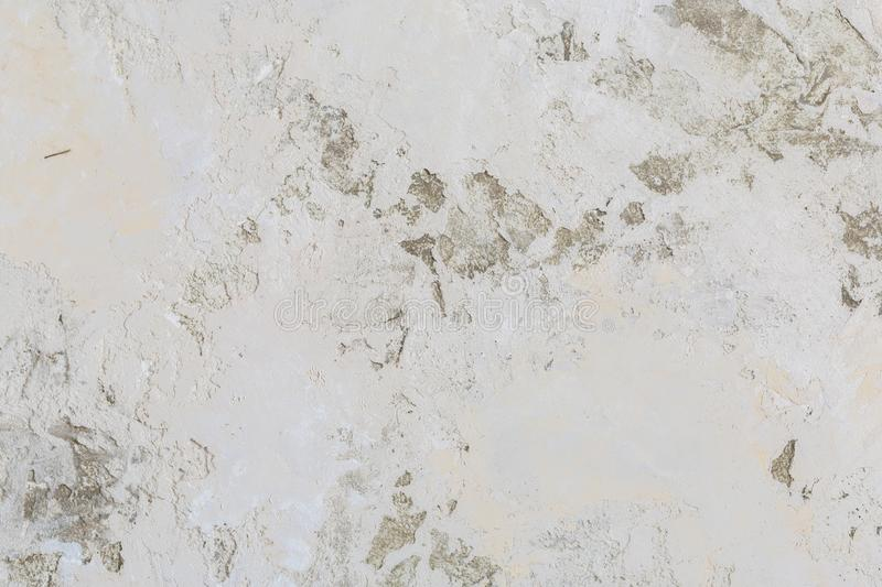 White and light gray texture background royalty free stock photo