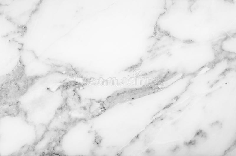 White or light grey marble stone background. White marble,quartz texture backdrop. Wall and panel marble natural pattern for archi stock photography