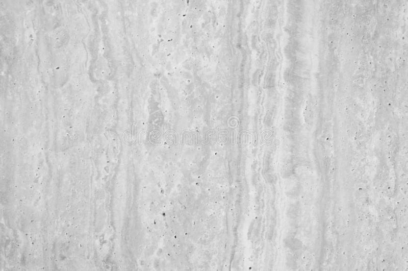 White with light grey marble stone background. White marble,quartz texture. Natural pattern or abstract background.  stock photo