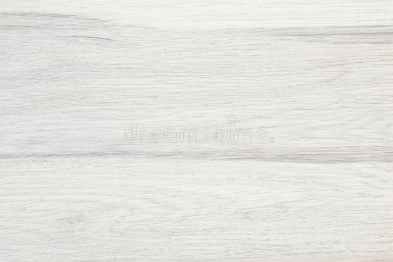 White light wood texture with natural pattern background for design and decoration stock photography