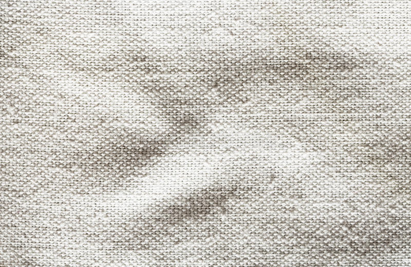 Linen Background Texture Free Stock Photos Download 9 467