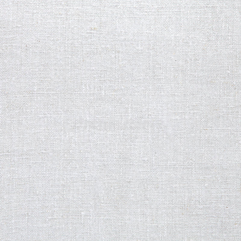 Download White linen texture stock image. Image of natural, material - 23561865