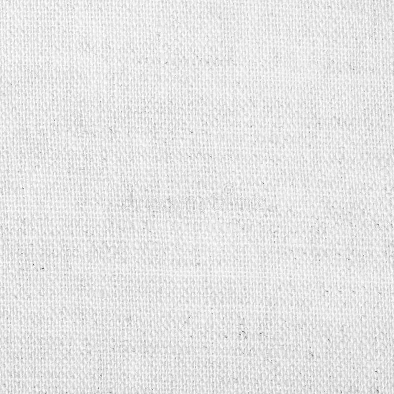 Download White Linen Texture For The Background Stock Image - Image: 27868063