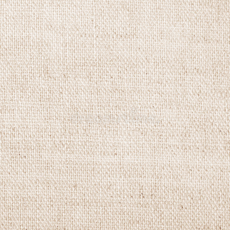 Line Texture Photo : White linen texture for the background stock photo image