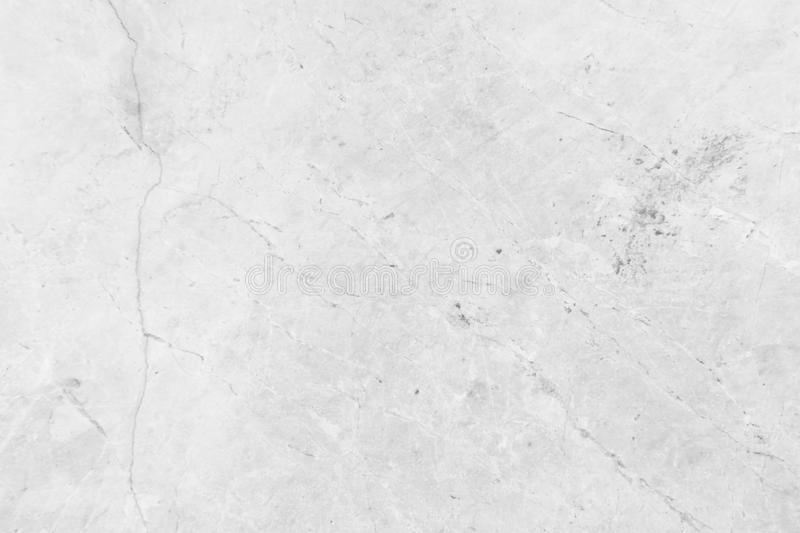 White Luxury Marble Surface, detailed structure of marble black and white for design. High resolution image of White Luxury Marble Surface, detailed structure of stock photo