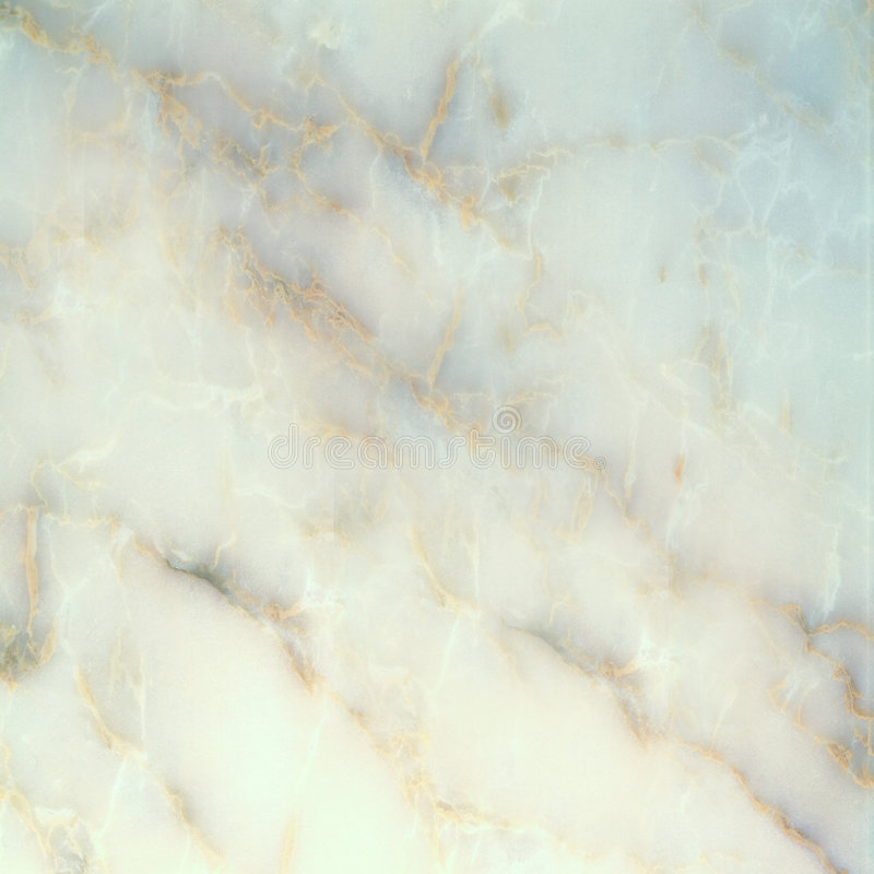 White marble. Close up of white marble background