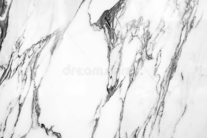 White Marble background. Lighting in studio royalty free stock photos