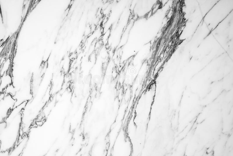 White Marble background. Lighting in studio royalty free stock images
