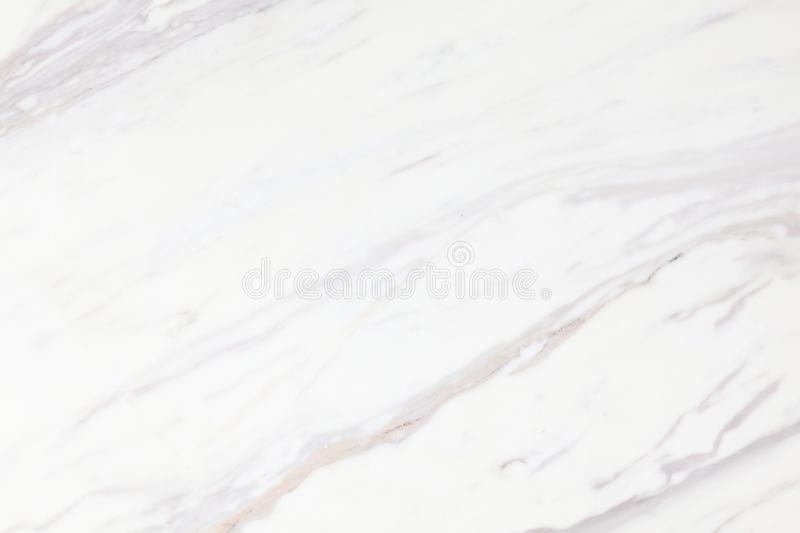 White marble background with natural stripe for elegant design purpose. White marble background with natural stripe for elegant design stock photography