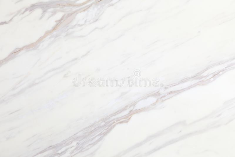 White marble background with natural stripe for elegant design purpose. White marble background with natural stripe for elegant design stock image
