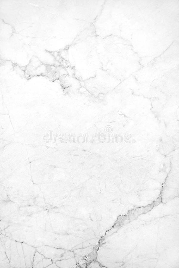 white marble background. Download White Marble background  stock image Image of yellow 93766275