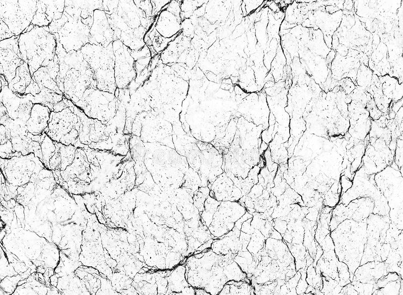 White marble background texture natural stone pattern abstract royalty free stock photo