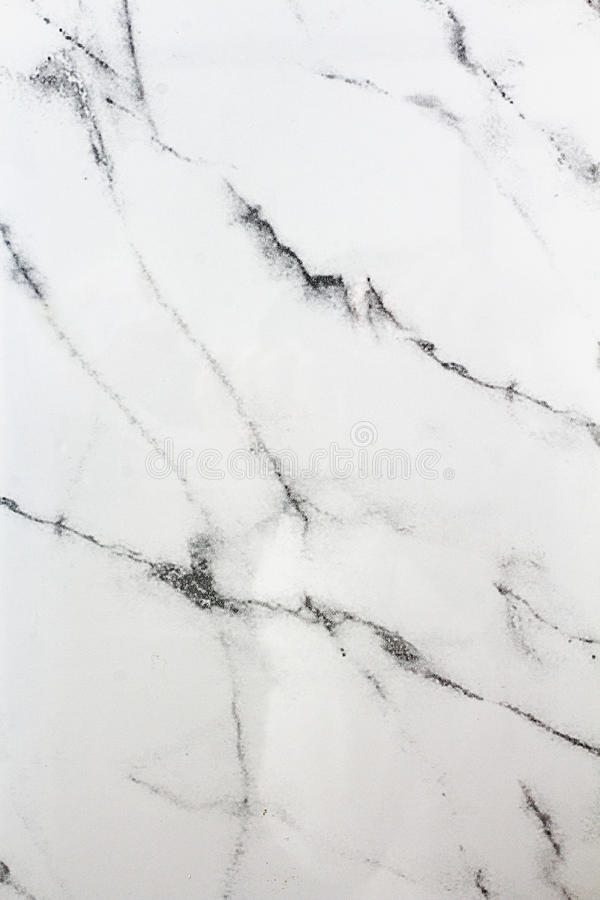 Marble Effect Stock Image Image Of Stone Toilet
