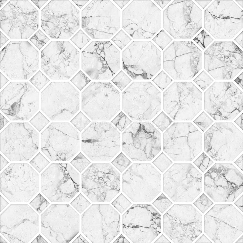 Download White Marble Pattern Texture Royalty Free Stock Image - Image: 29740076
