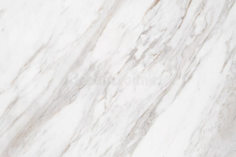 White marble texture background. royalty free stock photos