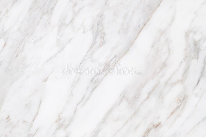 White marble texture background. royalty free stock photography