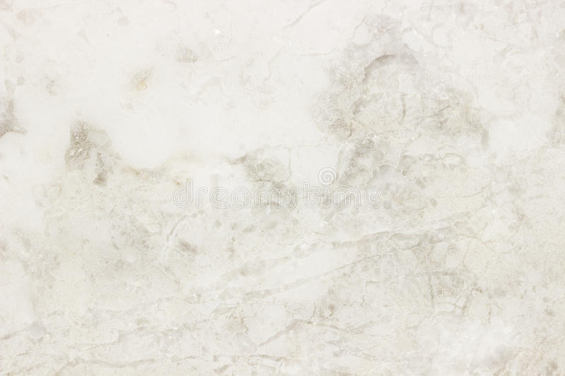 White marble stone background granite grunge nature detail pattern construction textured house interiors royalty free stock photos