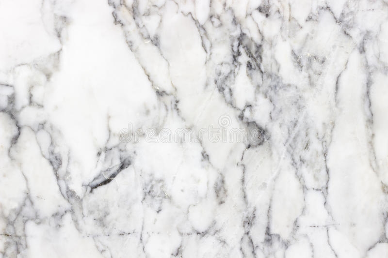 White marble stone background granite grunge nature detail royalty free stock image