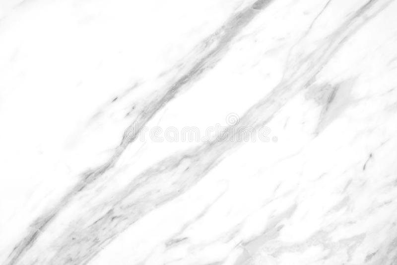 White Marble Stone Texture. White Natural Marble Stone Texture royalty free illustration