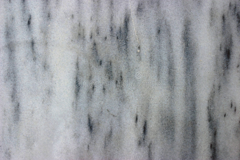 White marble texture. White marble plate background royalty free stock photography