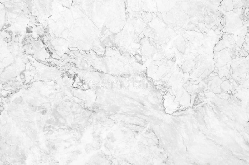 The White marble texture abstrac background pattern with high resolution. White marble texture abstrac background pattern with high resolution royalty free stock image