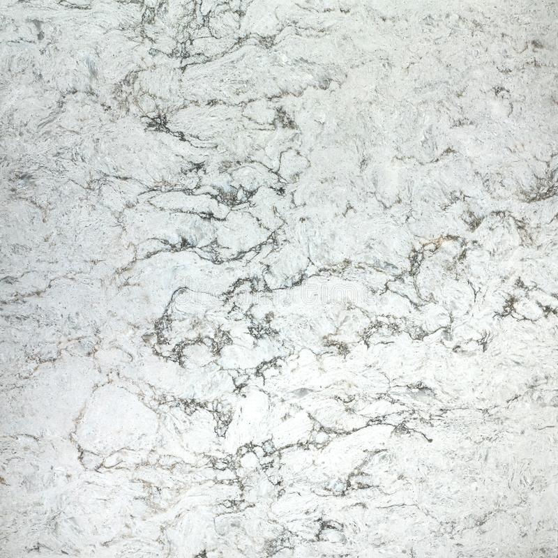 White marble texture. Abstract background of white marble stock photos