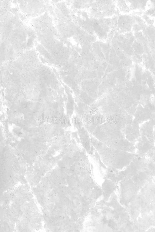 White marble texture abstract background pattern with high resolution. stock photos
