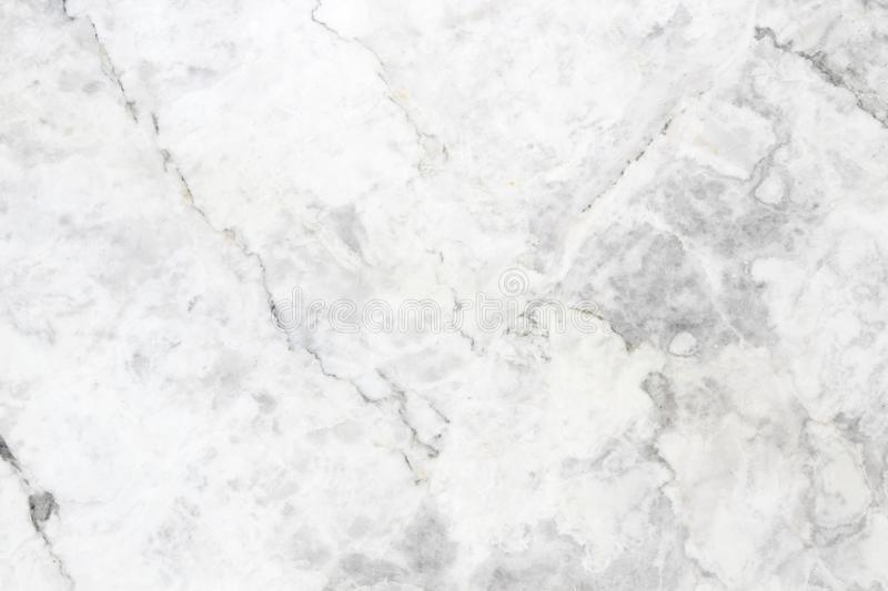 White marble texture abstract background pattern with high resolution. royalty free stock photos