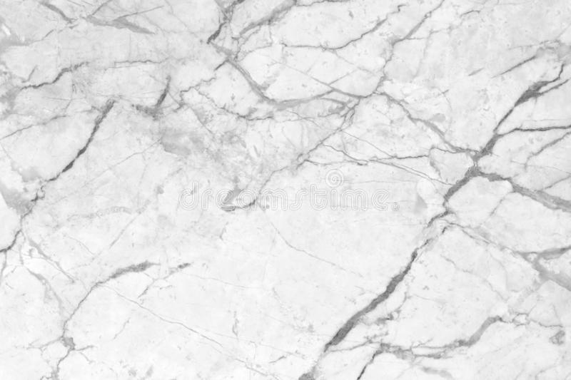 White marble texture abstract. white nature background stock photography